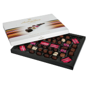 Anthon Berg Signature Selection Assorted Pralines