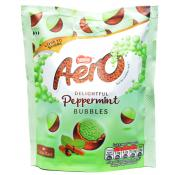 Nestle Aero Peppermint Bubbles