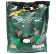 After Eight Bitesize