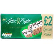 Nestle After Eight Dessert
