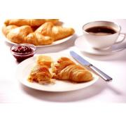 Field Fare All Butter Croissants