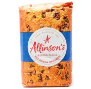 Allinsons Self Raising Wholemeal