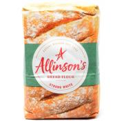 Allinsons Strong White Bread Flour