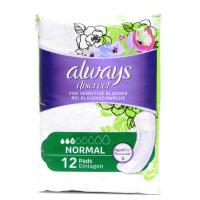 Always Discreet Normal Pads image