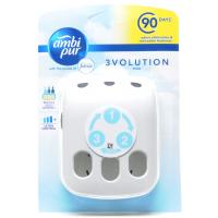 Ambi Pur 3volution Plug In image