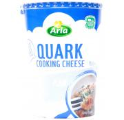 Arla Quark Cooking Cheese