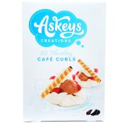 Askeys Cafe Curls