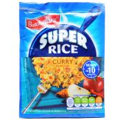 Batchelors Super Rice Curry