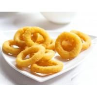 Field Fare Battered Onion Rings image