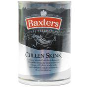Baxters Chefs Favourite Cullen Skink