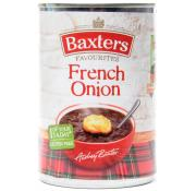 Baxters French Onion Soup