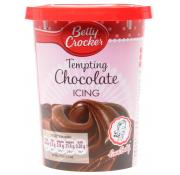 Betty Crocker Tempting Chocolate Icing