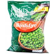 Birds Eye Petit Pois