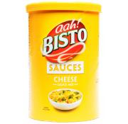 Bisto Cheese Sauce Mix