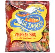 Blue Dragon Chinese BBQ Stir Fry Sauce