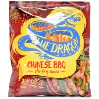 Blue Dragon Chinese BBQ Stir Fry Sauce image