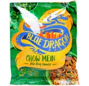 Blue Dragon Chow Mein Stir Fry