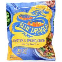 Blue Dragon Oyster and Spring Onion Stir Fry Sauce image