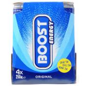 Boost Energy Original