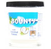 Bounty Chocolate Spread