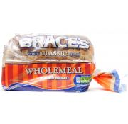 Braces Farmhouse Wholemeal