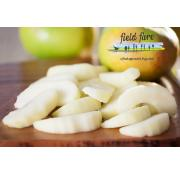 Bramley Apple Slices