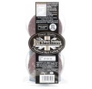 Bury Black Pudding Slices
