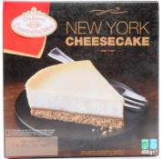 Coppenrath & Wiese New York Cheesecake