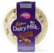 Cadbury Dairy Milk Chocolate Trifle Limited Edition