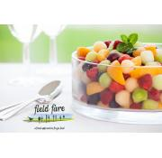 Californian Fruit Salad