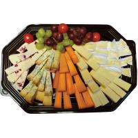 Dike's Kitchen Cheese Platter image