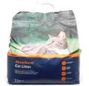 Co Op Light Weight Absorbent Cat Litter