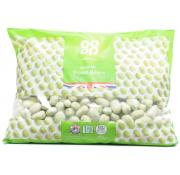 Co Op Broad Beans