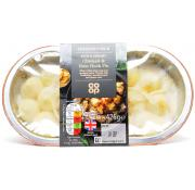 Co Op Irresistible Chicken and Ham Hock Pie