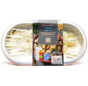 Co Op Irresistible Luxury Fish Pie
