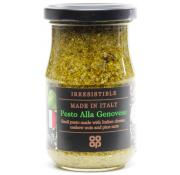 Co Op Irresistible Pesto Alla Genovesse