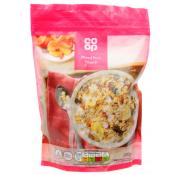 Co Op Mixed Fruit Muesli