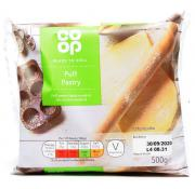Co Op Puff Pastry