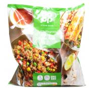 Co Op Wholegrain Rice Mix Steambags