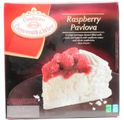 Coppenrath and Wiese Raspberry Pavlova