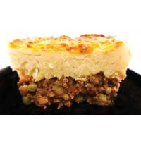 Dike's Kitchen Cottage Pie image