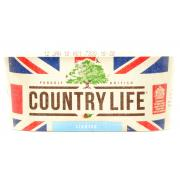 Countrylife Spreadable Lighter