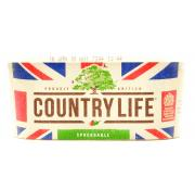 Countrylife Spreadable