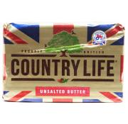 Countrylife Unsalted Butter