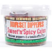 Dorset Spice Shed Dorset Dippers Sweet n Spicy Cajun