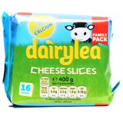 Dairylea Slices