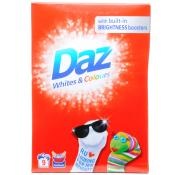 Daz White and Colours Handwash