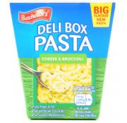 Batchelors Deli Box Cheese and Broccoli Pasta