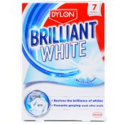 Dylon Brilliant White