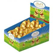 Lindt Gold Bunny Mini